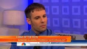 is shannon guthrie pregnant again husband whose wife sent ricin laced letters to obama and