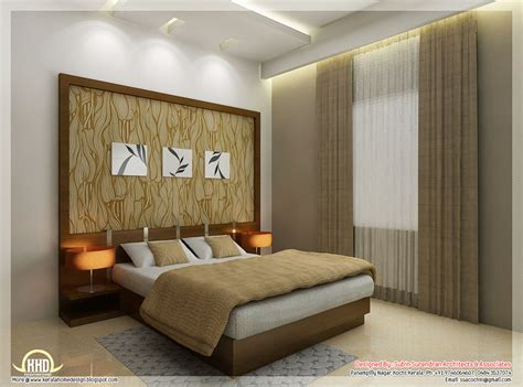 simple interiors for indian homes small bedroom interior indian style room image and