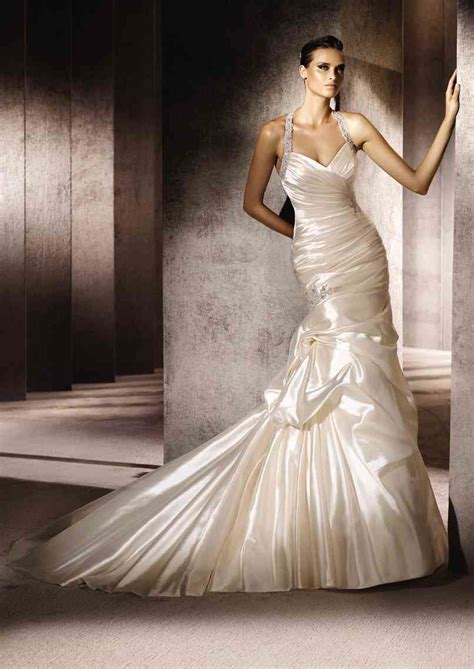 The Rack Wedding Dress by The Rack Wedding Gowns Inquirer Lifestyle