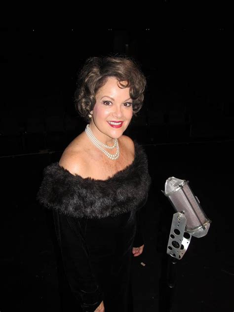 Mandy Freely Admits That Kinda by Bww Reviews A Closer Walk With Patsy Cline