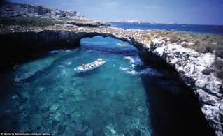 marieta islands there s only one way to get to marieta islands hidden
