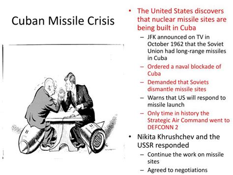 Cuban Missile Crisis Research Paper Questions by College Essays College Application Essays Cuban Missile Crisis Research Paper