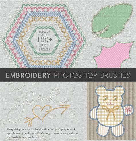 embroidery pattern for photoshop embroidery effect photoshop free download makaroka com