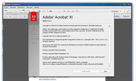 adobe acrobat xi pro 11 0 03 full version grtricks free adobe acrobat xi pro 11 0 07 full t 252 rk 231 e indir