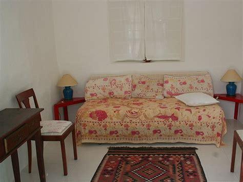 Das Gästezimmer by Ferienwohnung Lanzarote Finca Montana Tremesana