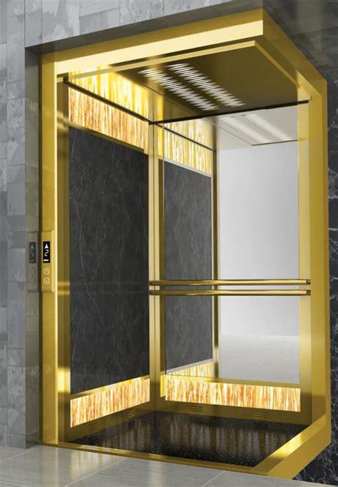 elevator cabin elevator cabin nemesis