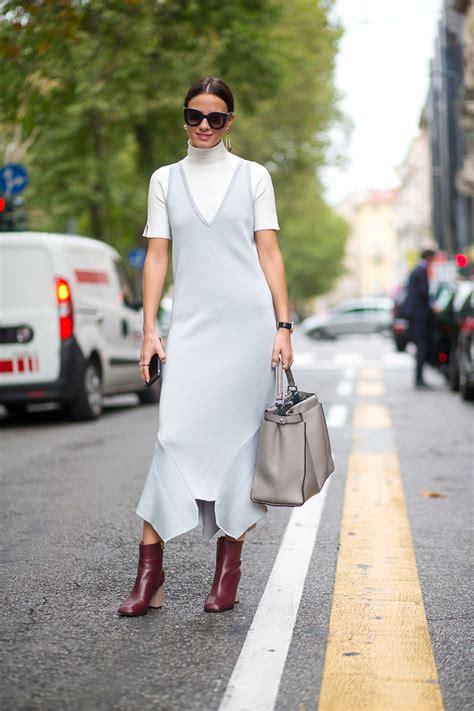 style fashion best milan fashion week style 2016 milan