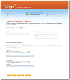 Pnc Incentive Gift Card - account opening archives page 3 of 5 finovate