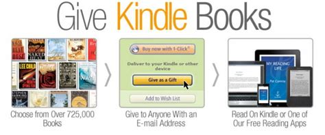 Gift Card For Nook Books - amazon gift card nook books
