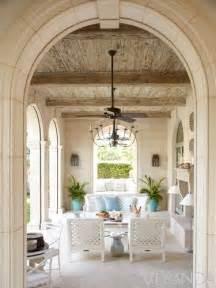 best 25 veranda magazine ideas on pinterest french best 25 veranda magazine ideas on pinterest french