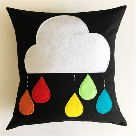 Pillow Kit by Pillow Kits Simple Simon And Company