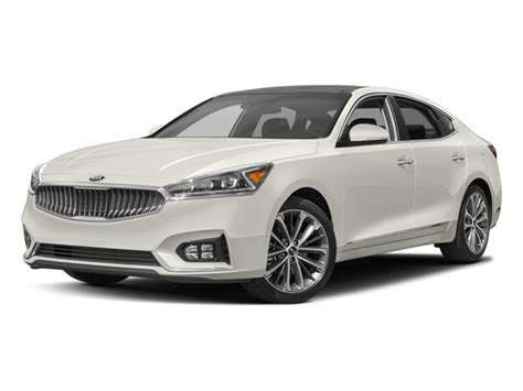 kia apr current kia lease apr offers specials ewald kia