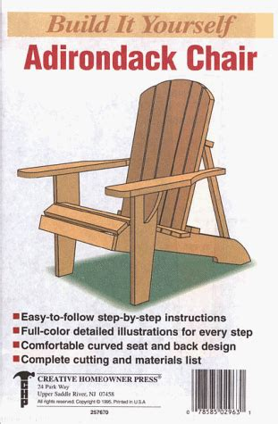 Useful Easy Ways To Expert Woodworking Adirondack Chair Template Free