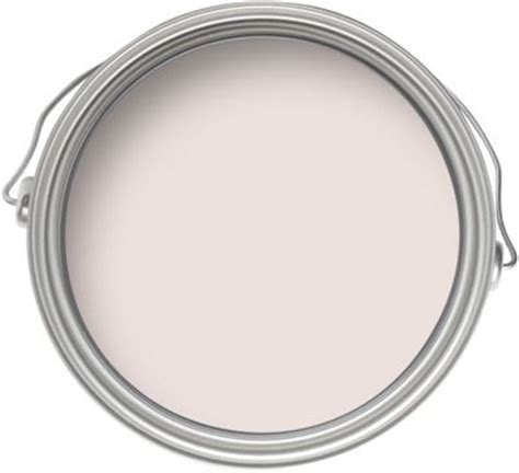 dulux pink paint homebase co dulux pink paint homebase co uk