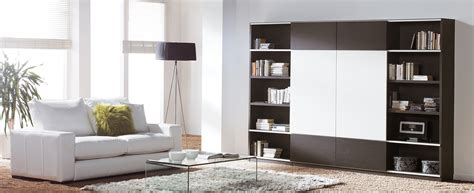 Wall Units For Living Room Uk by Living Room Shelving Units Uk Furniture Wall Collection