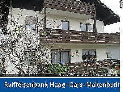 wohnung haag in oberbayern immobilien zum kauf in haag in oberbayern
