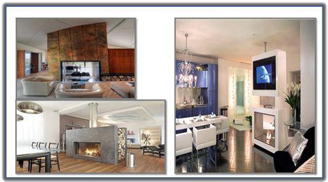 idee per dividere cucina e soggiorno dividere cucina e soggiorno home design ideas home