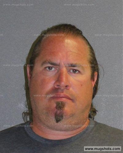 Martin County Florida Arrest Records Martin Bessette Mugshot Martin Bessette Arrest Volusia County Fl