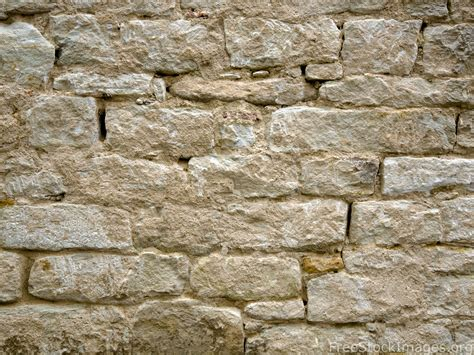 wall stone texture textures wallpapers old light stone wall texture
