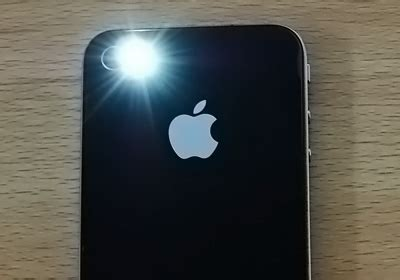 iphone camera led notifications work complete guide