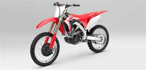 used motocross bike dealers uk 100 honda motocross bikes for sale 2003 honda