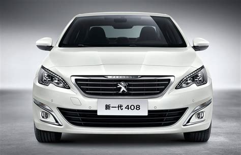 new peugeot sedan peugeot 408 2014 www imgkid com the image kid has it