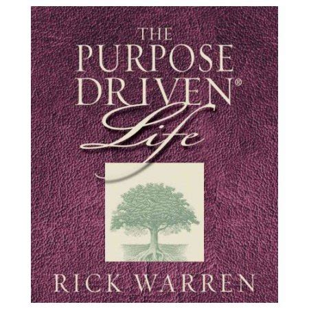 the purpose driven life 031033750x learn to be wise wisdom for daily living from a christian world view