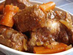 australian comfort food 1000 images about oxtail recipes on pinterest oxtail