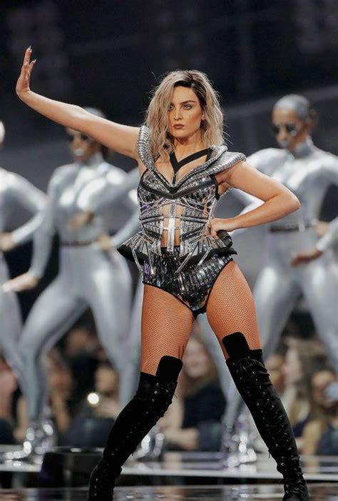 Edwards Gets The Idol Boot by 133 Best Pezz Images On Perrie Edwards