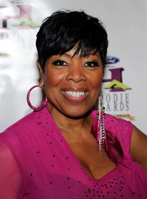 ernesto williams shirley strawberry net worth shirley strawberry sued for not paying rent black wealth