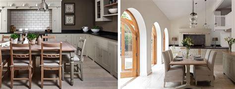 neptune kitchen furniture neptune suffolk kitchen neptune kitchens dorset