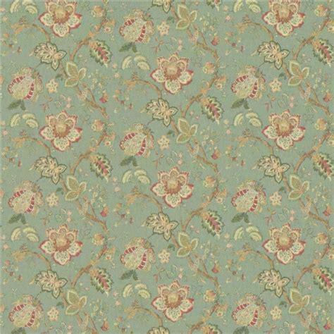 jacobean pattern definition blue and white jacobean wallpaper wallpapersafari