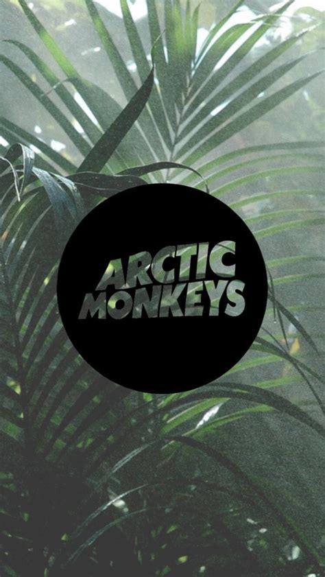 best of artic monkeys best 25 arctic monkeys wallpaper ideas on 3am