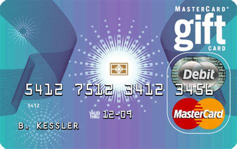 How To Check My Mastercard Gift Card Balance - mastercard gift card balance check methods letmeget com