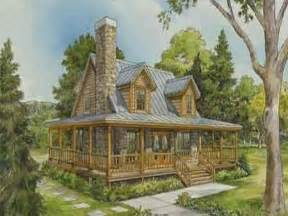 Design Your Own Log Home Plans by Rustic Log Cabin Plans Rustic Log Cabin Interiors Design