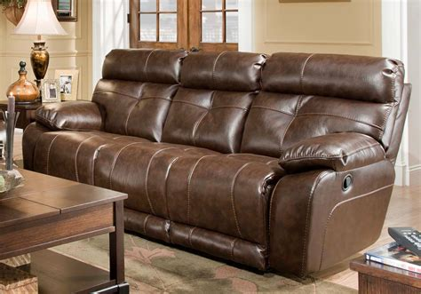 catnapper recliners reviews catnapper reclining sofa reviews catnapper nolan leather