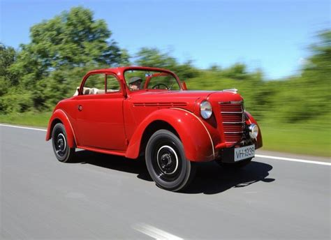 old opel roadster 298 best images about opel on pinterest cars sedans and