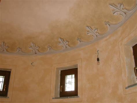 tecniche di tinteggiatura pareti interne tecniche di tinteggiatura idea creativa della casa e