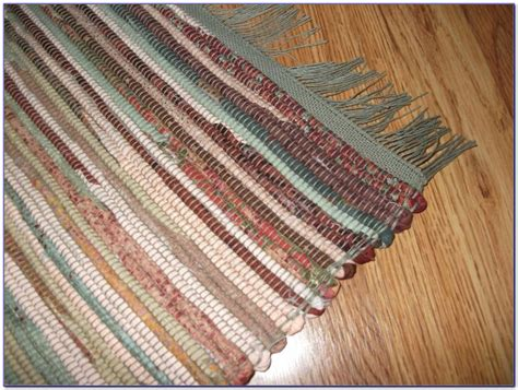 washable rag rugs washable cotton dhurrie rugs rugs home design ideas 6zda1w7dbx60895