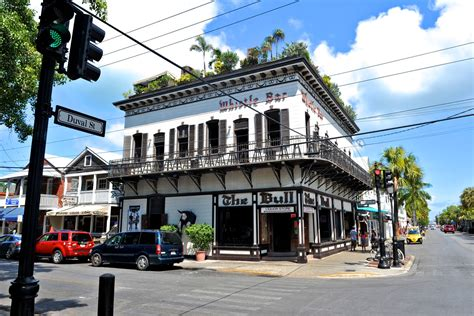 duval house key west key west hotel coupons for top 10 key west hotels 122