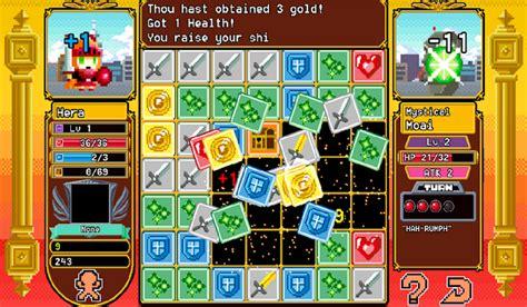 full version games apk block legend apk v1 01 full version android games pro apk