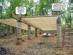 built  beams  place  pier  beam foundation beams   pier beam foundation