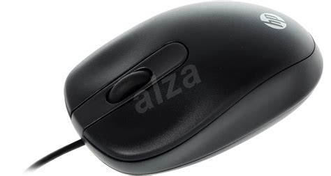 Usb Travel Mouse hp usb travel mouse mouse alzashop