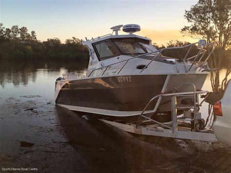 sailfish boats western australia new sailfish s8 trailer boats boats online for sale