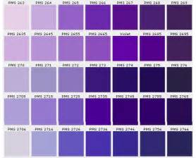 different colors of purple different colors of purple pictures to pin on
