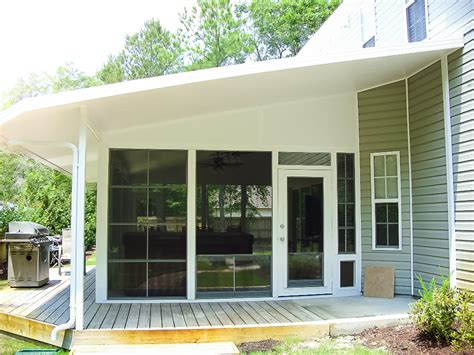 Sunroom Windows With Screens Benefits Of A 3 Season Room