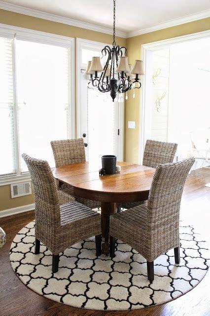 5 x 8 rug dining table best 25 rug dining table ideas on