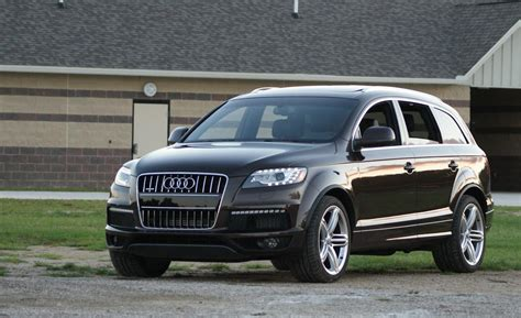 how many seats does the audi q7 does 2015 jeep grand 3rd row autos post