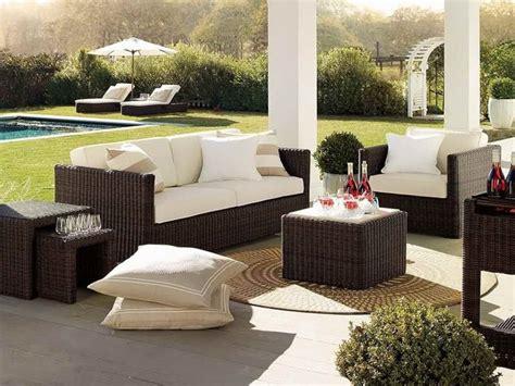 arredamento giardino economico mobili da giardino economici mobili giardino