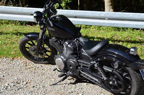 Hobby Motorradfahren by Wege Zum Genuss Beim Motorradfahren